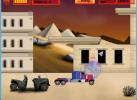 Game Transfomer chiến đấu