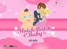 Game Bói em bé cho những cặp đôi yêu nhau cực vui