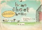 Game Giải cứu bầy cừu cực kỳ thú vị và hấp dẫn