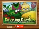 Game Bảo vệ khu vườn 2 chiến thuật hay
