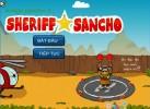 Game Người Mexico bay 2 giải mã đường bay