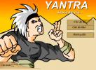 Game Yantra báo thù
