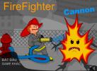 Game Chiến đấu với lửa