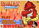 Game Chữa cháy siêu cấp