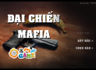 Game Đại chiến mafia