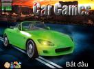 Game Độ xe chuyên nghiệp