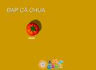 Game Đập cà chua