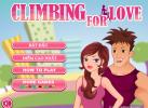 Game Thử thách tình yêu