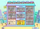 Game Shop Hàng Vui